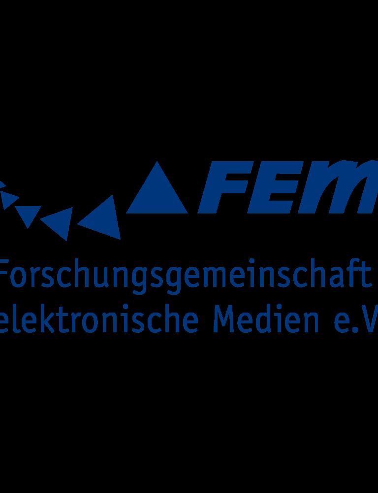 Forschungsgemeinschaft elektronische Medien e.V.