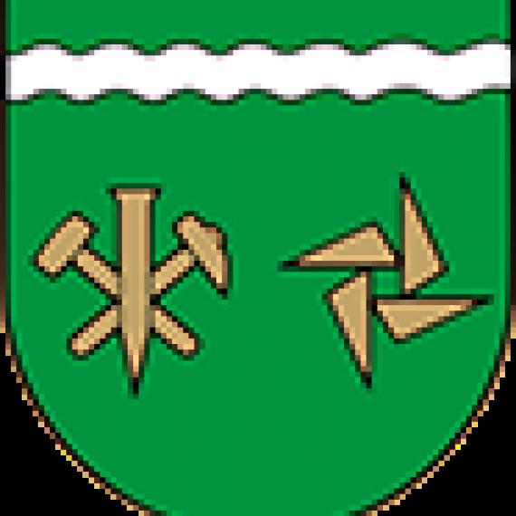 Stadt Botterode-Trusetal