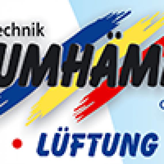 Baumhämmel Haustechnik