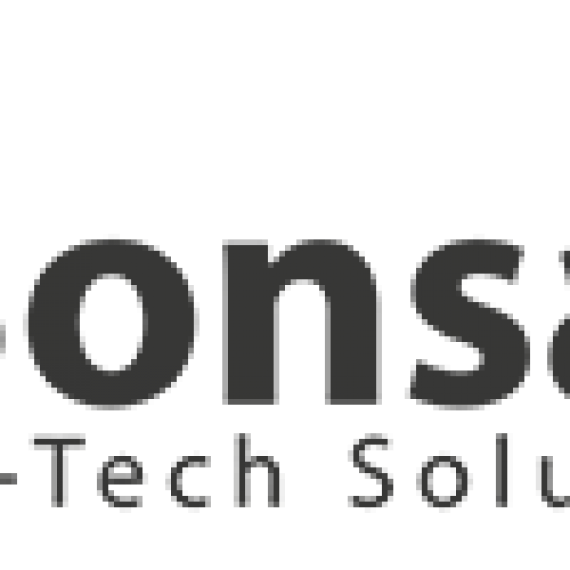 Bonsack High-Tech Solution GmbH