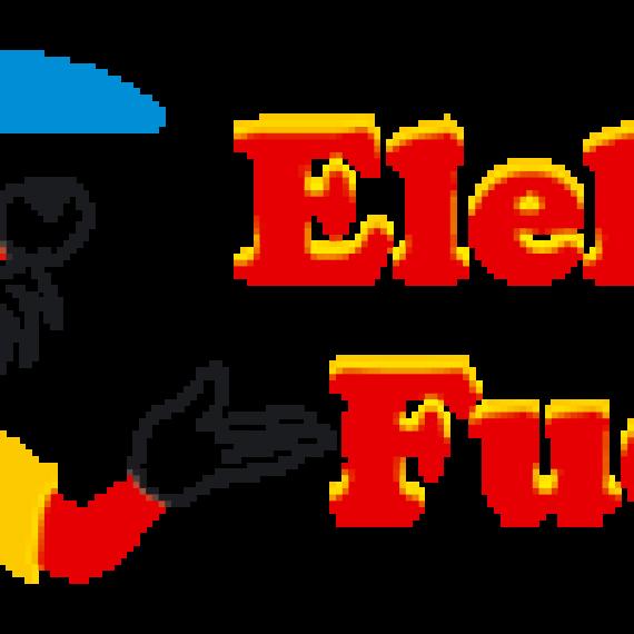 Elektro-Fuchs-Brotterode