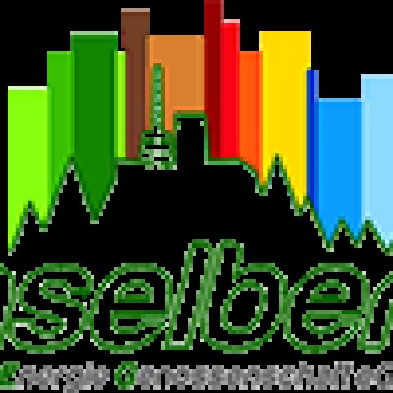 Bürgerenergiegenossenschaft Inselberg eG