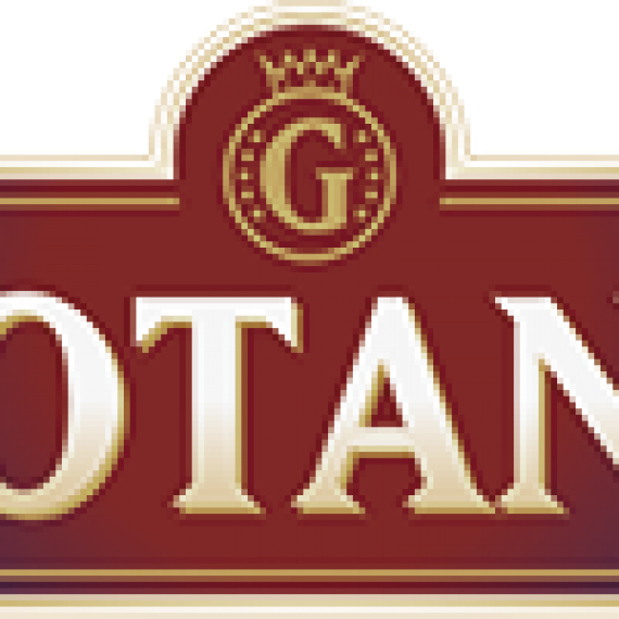 Gotano