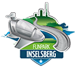 Inselberg Funpark