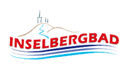 Inselbergbad