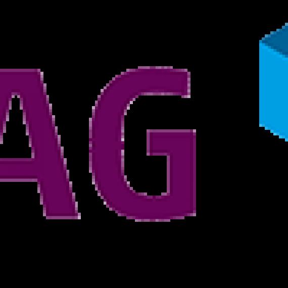 Thüringer Energie AG Logo