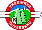 TSV - Thüringer Skiverband