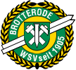 Wintersportverein Brotterode e. V.