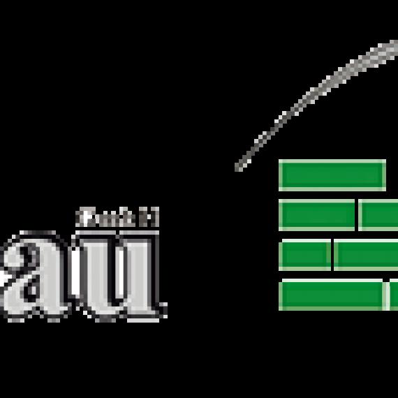 Berg & Bau Trusetal