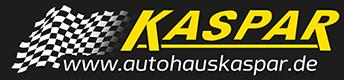 Autohaus Kasper