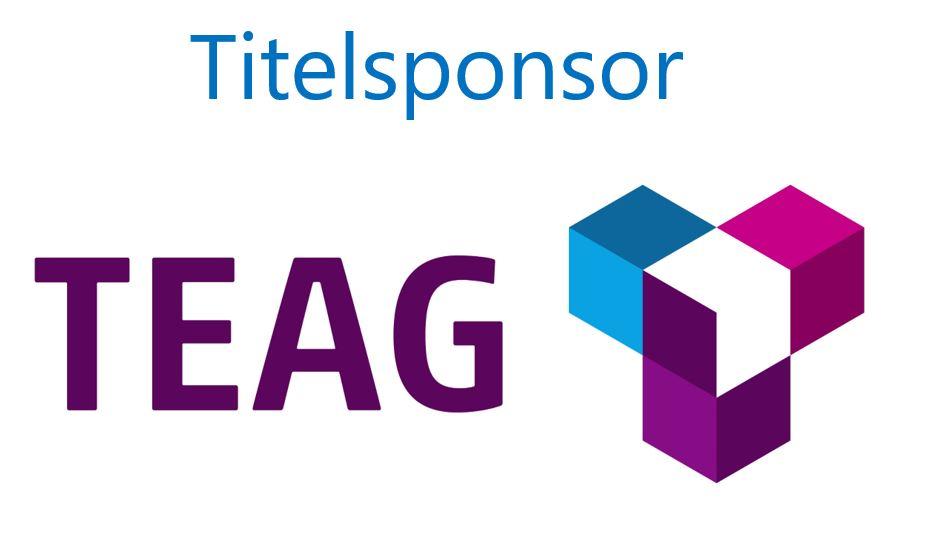 Titelsponsor 2021 TEAG