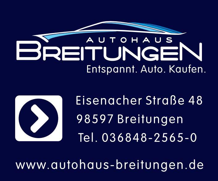Autohaus Breitungen
