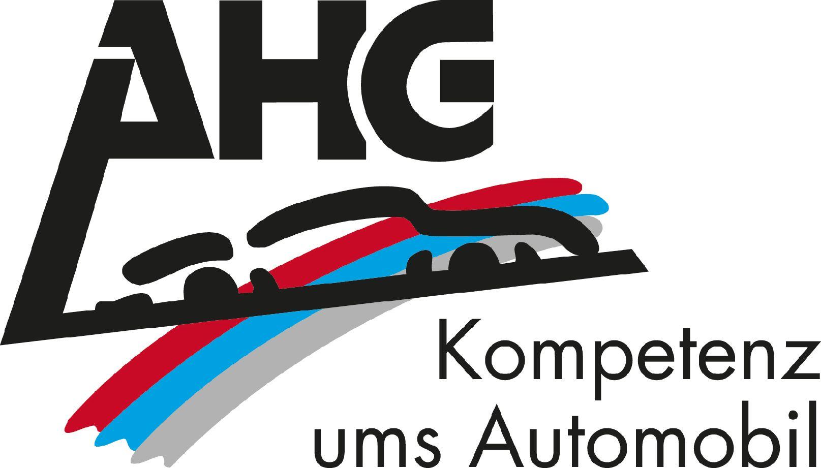 AHG Autohaus