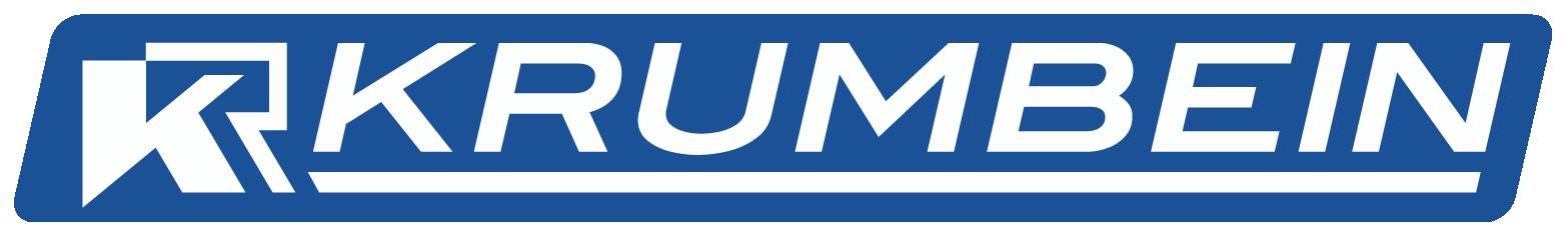 Krumbein