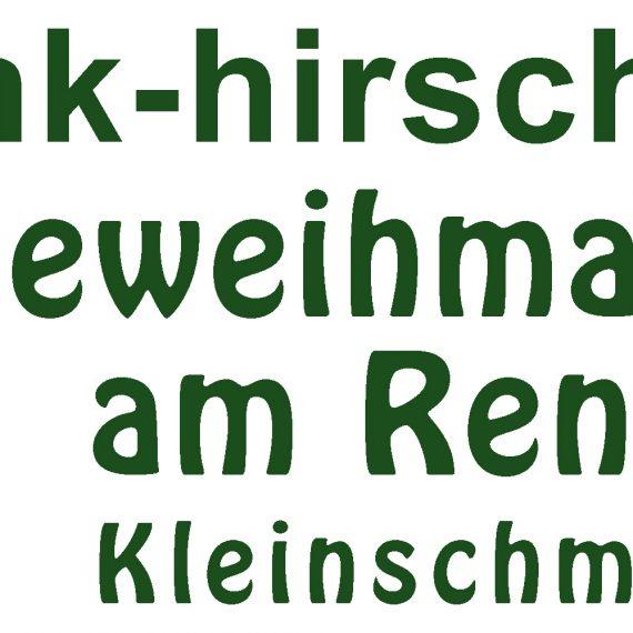 Funk Hirschhorn